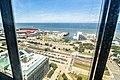 Cleveland, Ohio (20398032692).jpg