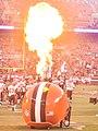 Cleveland Browns vs. Buffalo Bills (20777664845).jpg
