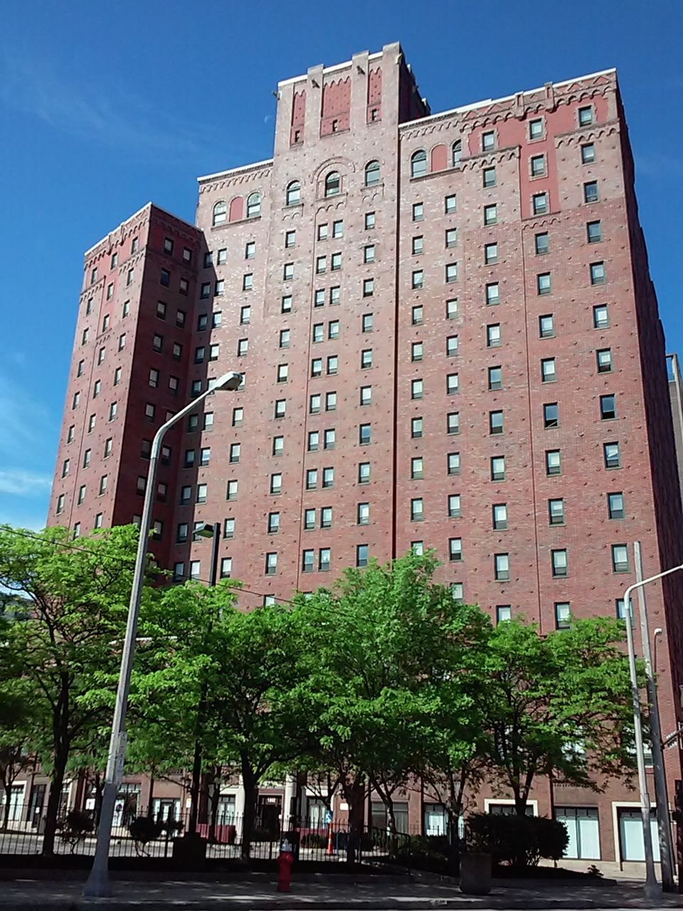 Apartments In East Houston