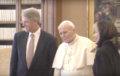 Clintons meet pope in 1994 A.png