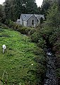 Clodiagh Church - geograph.org.uk - 2136945.jpg
