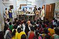 Clothing Distribution Function - Nisana Foundation - Janasiksha Prochar Kendra - Baganda - Hooghly 2014-09-28 8309.JPG