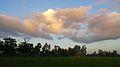 Cloud (মেঘ)..jpg