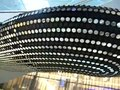 File:Cloud Heathrow Terminal 5 video.webm
