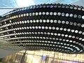File:Cloud Heathrow Terminal 5 video.webm