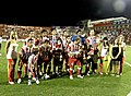 Club Atletico Union de Santa Fe 98.jpg