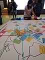 Co-created map of initiatives at Sharing Cities Meet Up.jpg