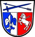 Coa de-by-fraunberg.png