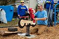 Coalition Builds New Playground in One Day for Chicora-Cherokee Community (11054651133).jpg