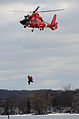 Coast Guard participates in multi-agency ice rescue exercise in New York 140222-G-SY296-003.jpg