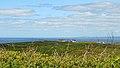 Coast Rd, Co. Clare (506322) (26316890924).jpg