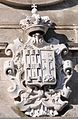 Coat of Arms Carmo Braga.JPG