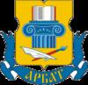 Арбат Википедия