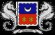 Descripción: Descripción: Coat of Arms of Mayotte.PNG