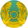 Coat of arms of Kazakhstan (2018~).png