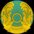 Coat of arms of Kazakhstan (2018~).png