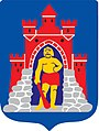 Coat of arms of Prabuty.jpg