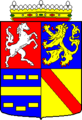 Coat of arms of Renkum.png