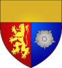Coat of arms schuttrange luxbrg.png