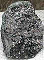 Cobaltite (Skutterud Mines, Modum, Norway) 3 (19034985100).jpg