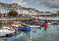 Cobh (Ireland) (8104109689).jpg