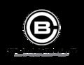 CodeblackFilmsLogo.png