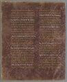 Codex Aureus (A 135) p034.tif
