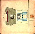 Codex Borbonicus (p. 35).jpg