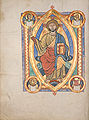 Codex Bruchsal 1 01v.jpg