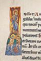 Codex Bruchsal 1 71v.jpg