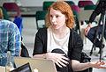Coding da Vinci - Der Kultur-Hackathon (13937649499).jpg