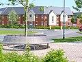 Cogan Hall. Penarth - geograph.org.uk - 836138.jpg