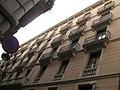 Col·legi Notarial de Barcelona (carrer del Notariat, 2).jpg