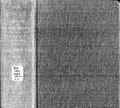 Coleccion de bulas (IA afz1341.0002.001.umich.edu).pdf