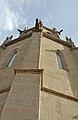 Colegiata basilica de santa maria (3).JPG