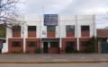 Colegio Stella Maris.png