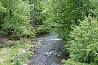 Coles Creek (Pennsylvania).JPG