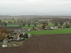 Collace - geograph.org.uk - 277610.jpg