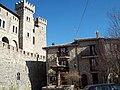 Collalto Sabino (11804712373).jpg