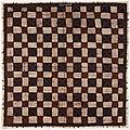 Collectie NMvWereldculturen, RV-847-11, Batikpatroon, 'Jamblang', voor 1891.jpg