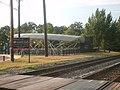 College Park MARC station GEDC2022 (7592670098).jpg