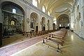 Collegiata di Santo Stefano 0008.jpg