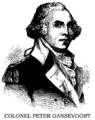 Colonel Peter Gansevoort.png
