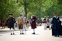 Colonial Williamsburg (2463494327).jpg