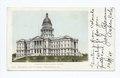 Colorado State Capitol, Denver Colo (NYPL b12647398-62062).tiff