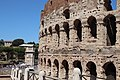 Colosseum (48413077667).jpg