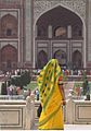 Colourful at Taj (3629213742).jpg
