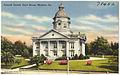 Colquitt County Court House, Moultrie, Ga. (8368126016).jpg