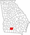Colquitt County Georgia.png