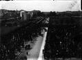 Comício republicano na Avenida Rainha Dona Amélia6.png